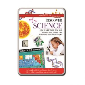 Discover-science-Educational-Tin-Set-STEM-little-Knick-Knacks-Glenbrook-science-scientific-Toys-toyshop-kids-learning-table-of-elements