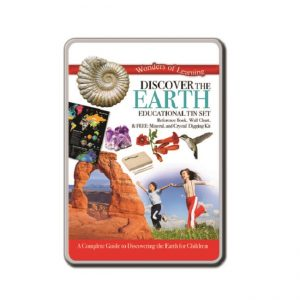 Discover-Earth-Educational-Tin-set-STEM-scientific-Toys-science-experiment-little-Knick-Knacks-Glenbrook-toyshop-kids-toys