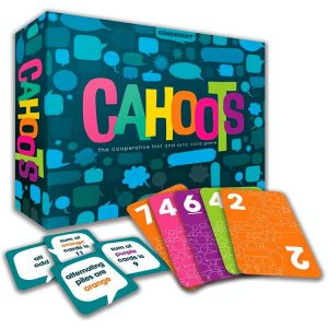 Gamewright-Cahoots-Card-Game-little-Knick-Knacks-Glenbrook-toyshop-cooperative-game-kids-buy-online-blue-mountains-educational-family-game-night