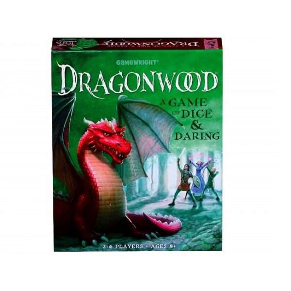 Gamewright-dragonwood-card-game-little-Knick-Knacks-Glenbrook-toyshop-family-gamenight-children-Toys-Games-educational-fun-dice-game