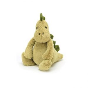 jellycat-bashful-dino-medium-soft-toy-plush-toy-rabbit-baby-little-knick-knacks-glenbrook-buy-online