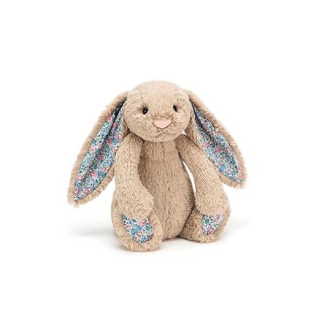 jellycat-bashful-blossom-beige-bunny-small-soft-toy-plush-toy-rabbit-baby-little-knick-knacks-glenbrook-buy-online