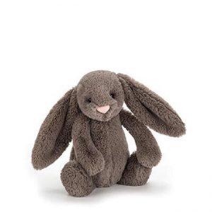 jellycat-bashful-truffle-mediumsoft-toy-plush-toy-rabbit-baby-little-knick-knacks-glenbrook-buy-online