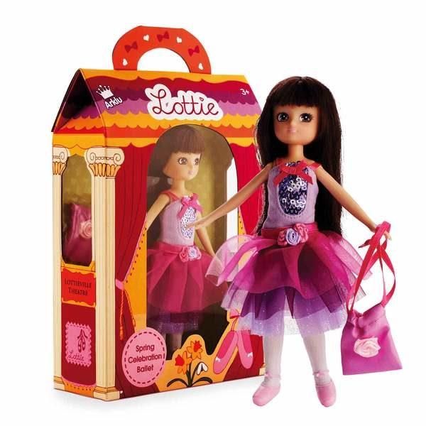 lottie-doll-spring-ballet-little-knick-knacks-buy-online-toyshop-childrens-shop-boutique