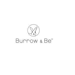 Burrow & Be