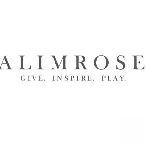 Alimrose Toys
