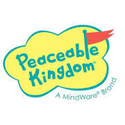 Peacable Kingdom