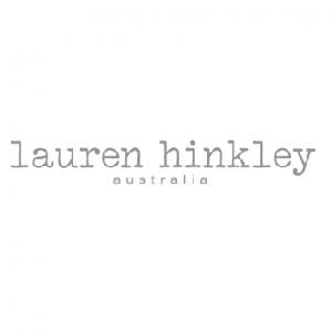 Lauren Hinkley