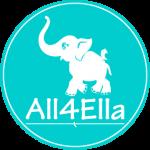 All 4 Ella