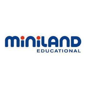 Miniland Dolls