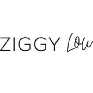 Ziggy Lou